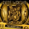 The Golden Age 2