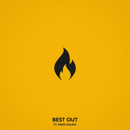 Best Out (feat. Krizz Kaliko)