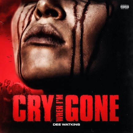 Cry When I'm Gone
