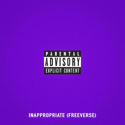 Inappropriate (Freeverse)