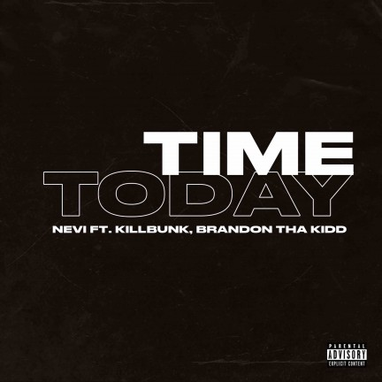 Time Today